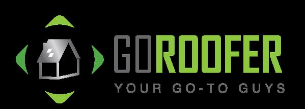 GoRoofer